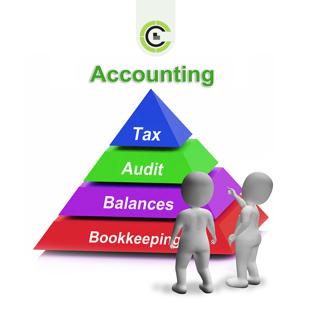 accounting firms melbourne